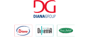 DianaGroup