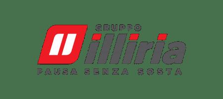 Illiria