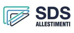 SDS allestimenti