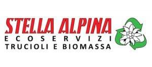 Stella Alpina