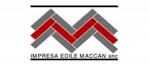 impresa edile Maccan