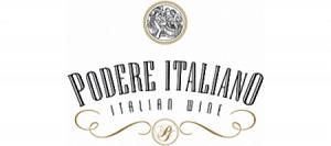podere italiano