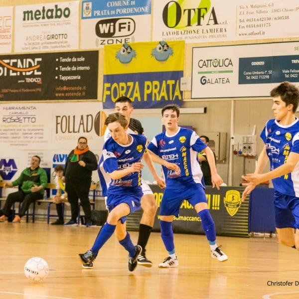 Coppa Italia U19