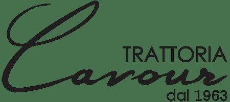 Trattoria Cavour