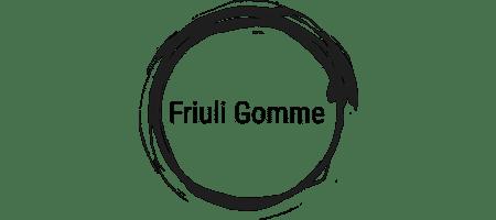 Friuli Gomme