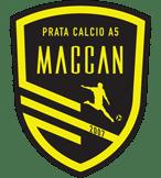 A.S.D. Maccan Prata C5