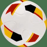 pallone da gioco
