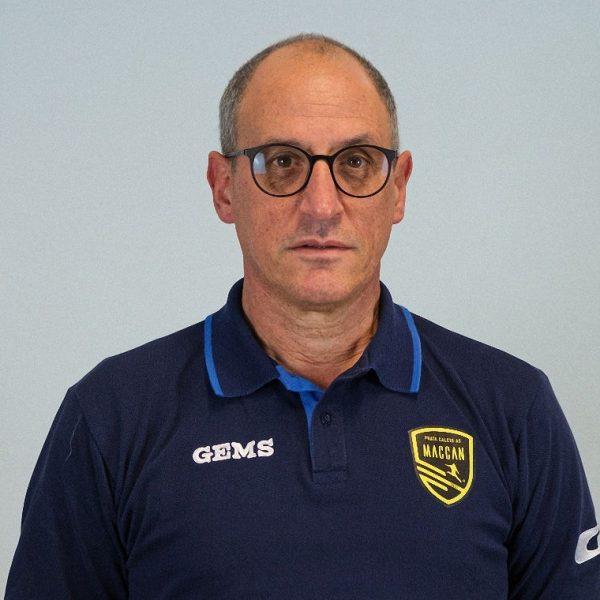 Bruno Fadelli