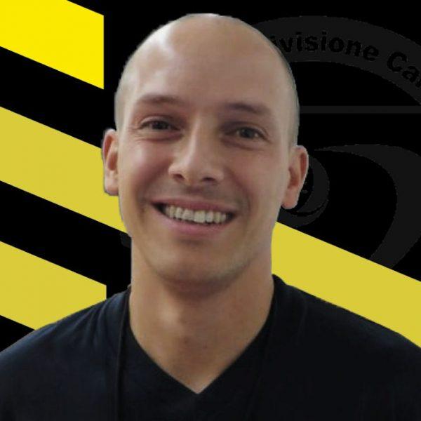 Marco Sbisà