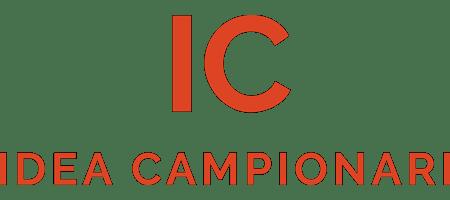 IC idea campionari