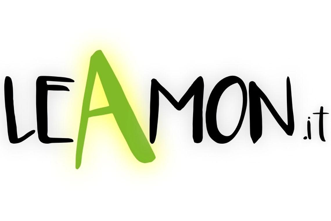 Leamon
