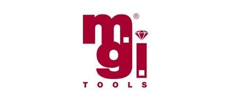 MGI tools
