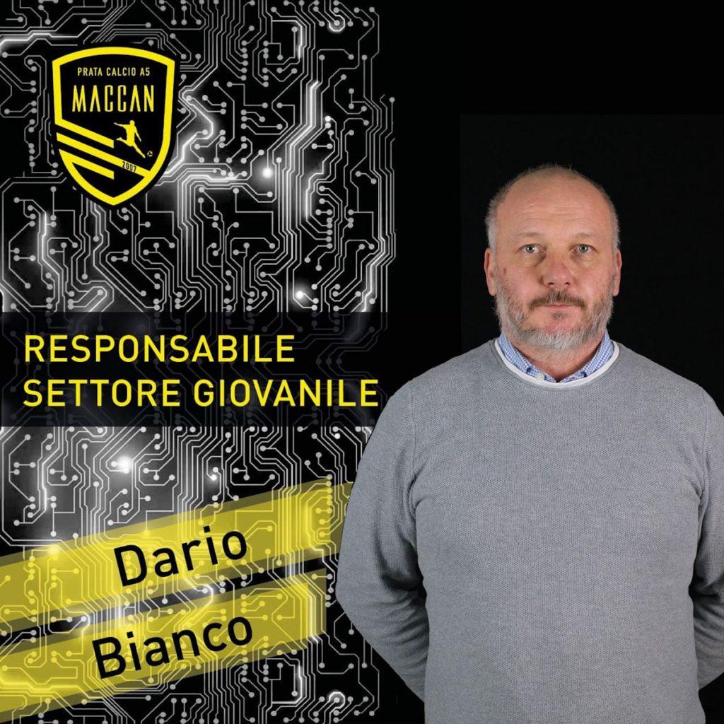 Dario Bianco
