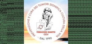 Fondazione Biasotto