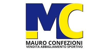 Mauro Confezioni